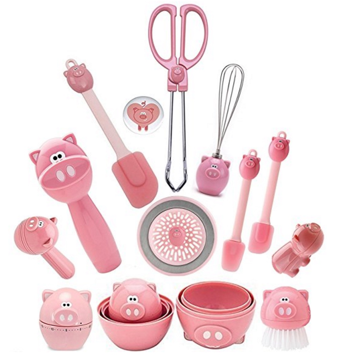 30 Gifts You Must Buy For The Pig Lover In Your Life