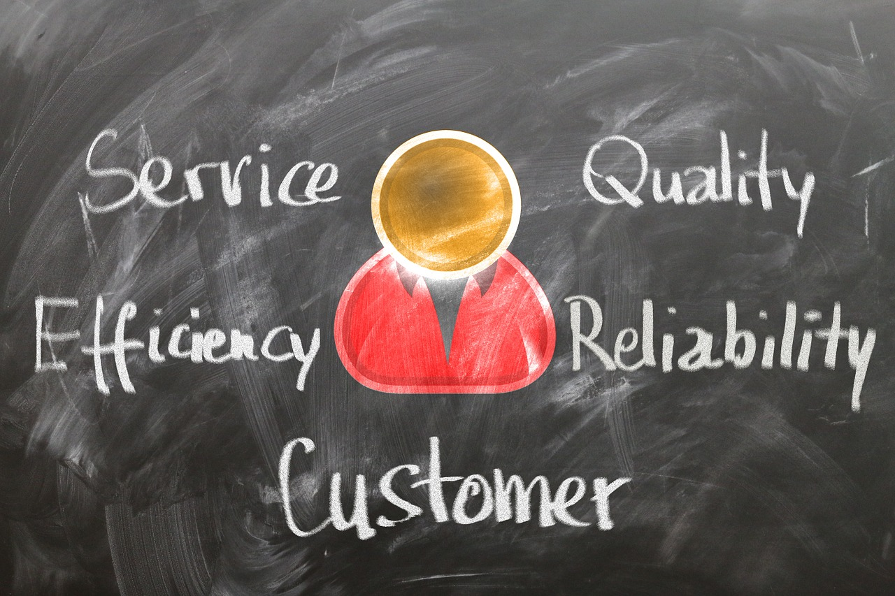 10 Customer Service Resources for Entrepreneurs