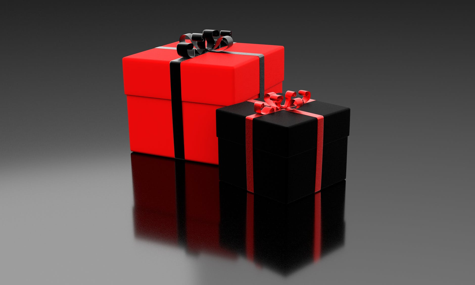 Give the gift of a personalized phone number this holiday