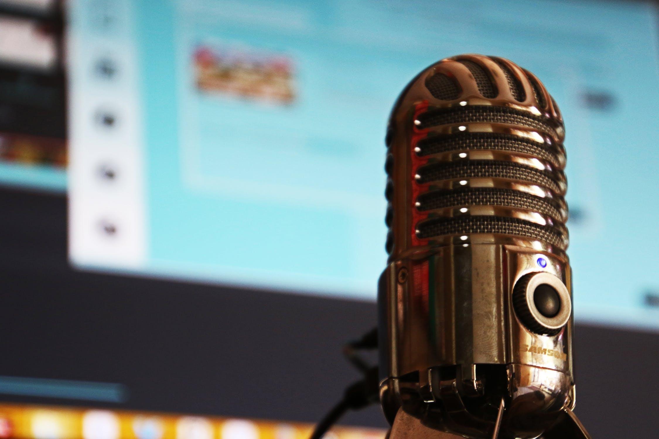 How Ultimate Variety Radio keeps the jams playing using NumberBarn