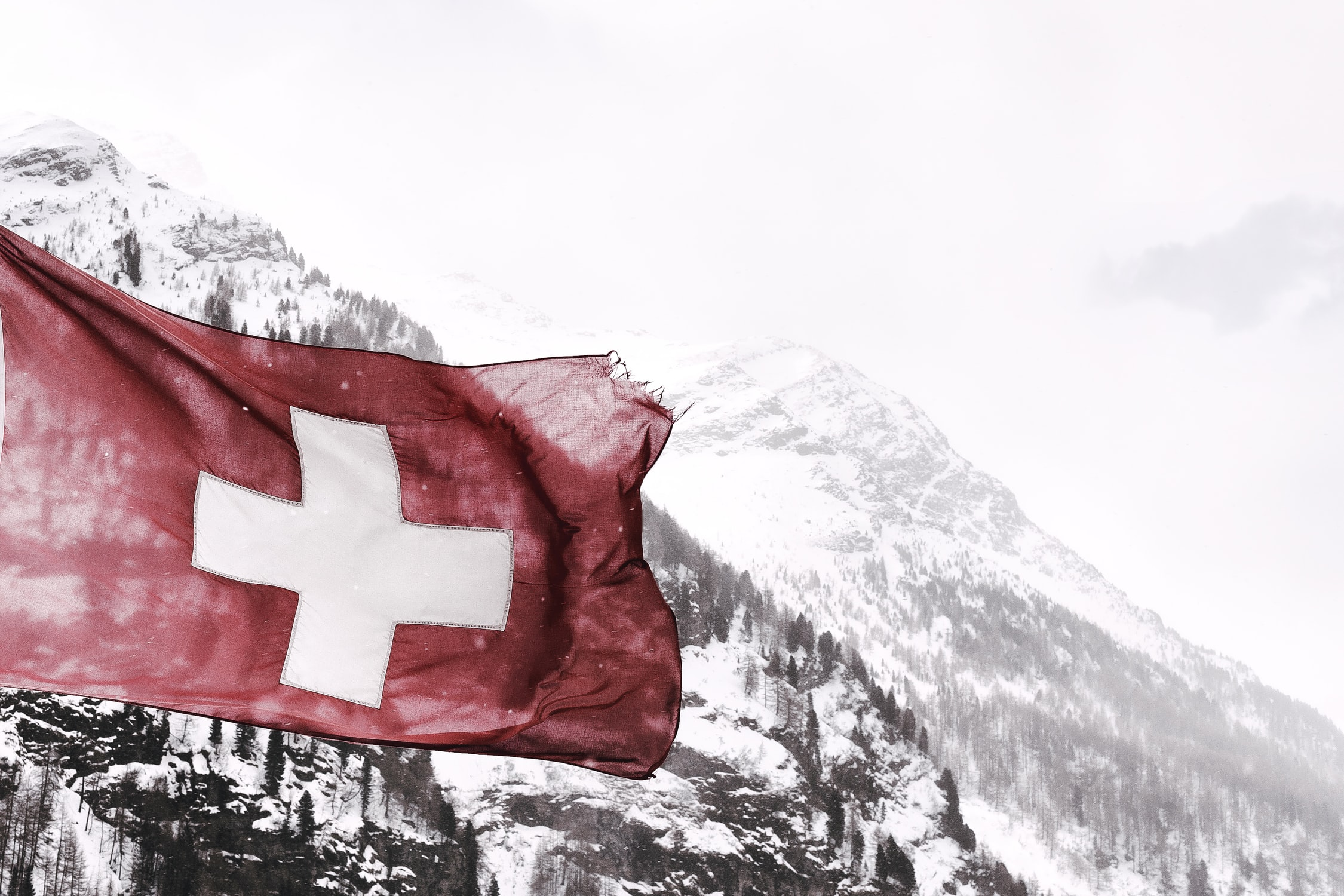 International Call Forwarding to Your Swiss Mobile